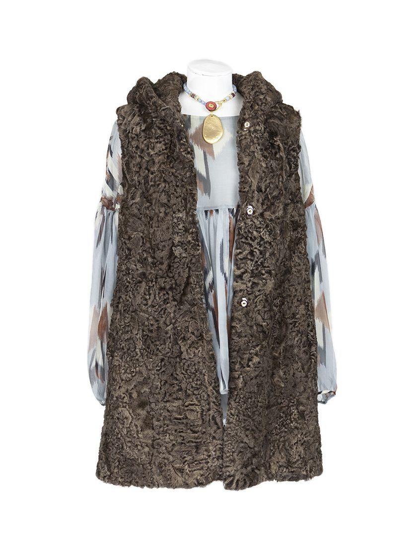abrigo-astracan-bert-hoodie-clo