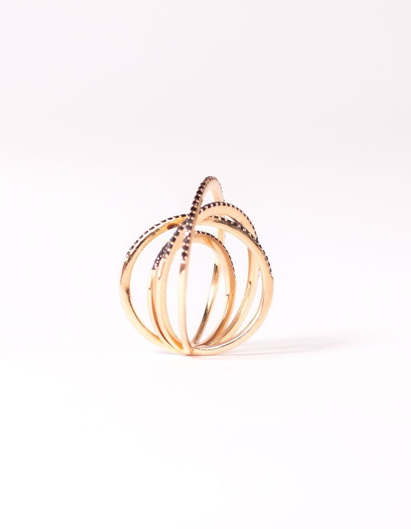 anillo-infinito-14