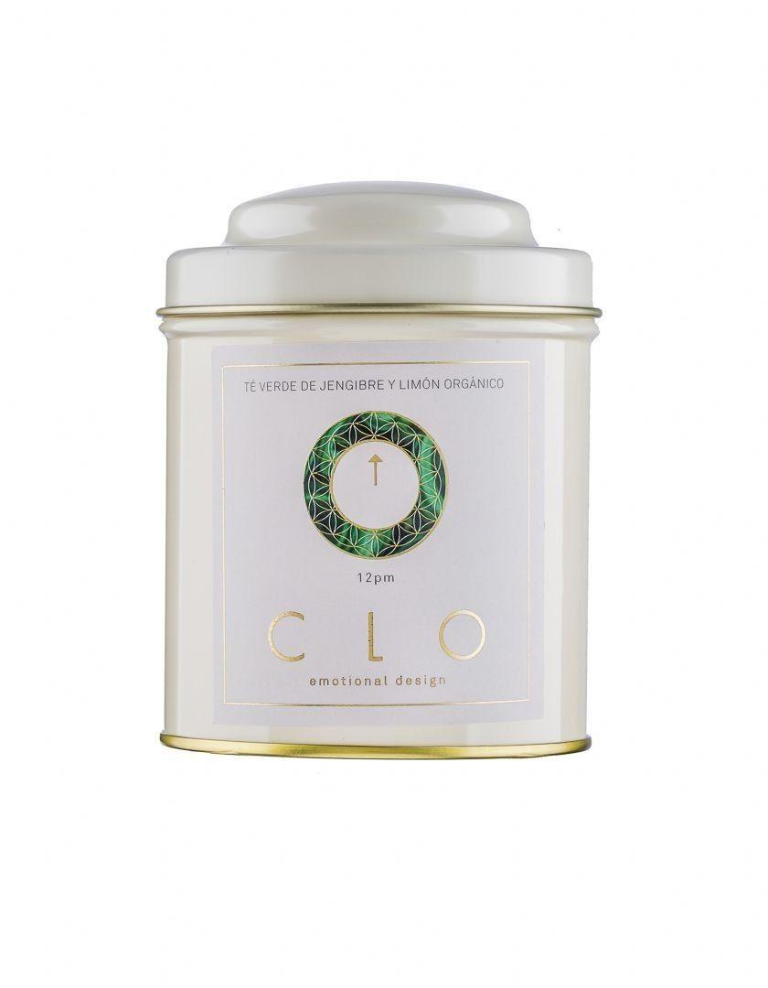te-verde-jengibre-limon-organico-clo