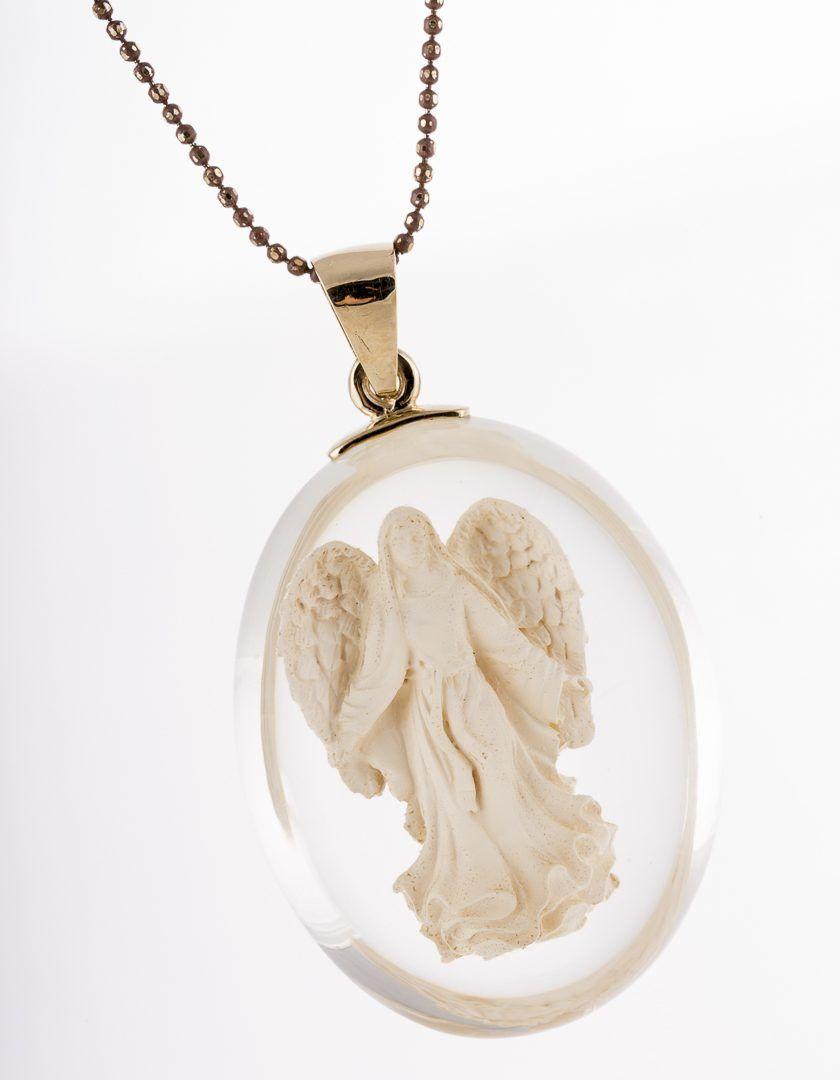angel-bendicion-clo-2
