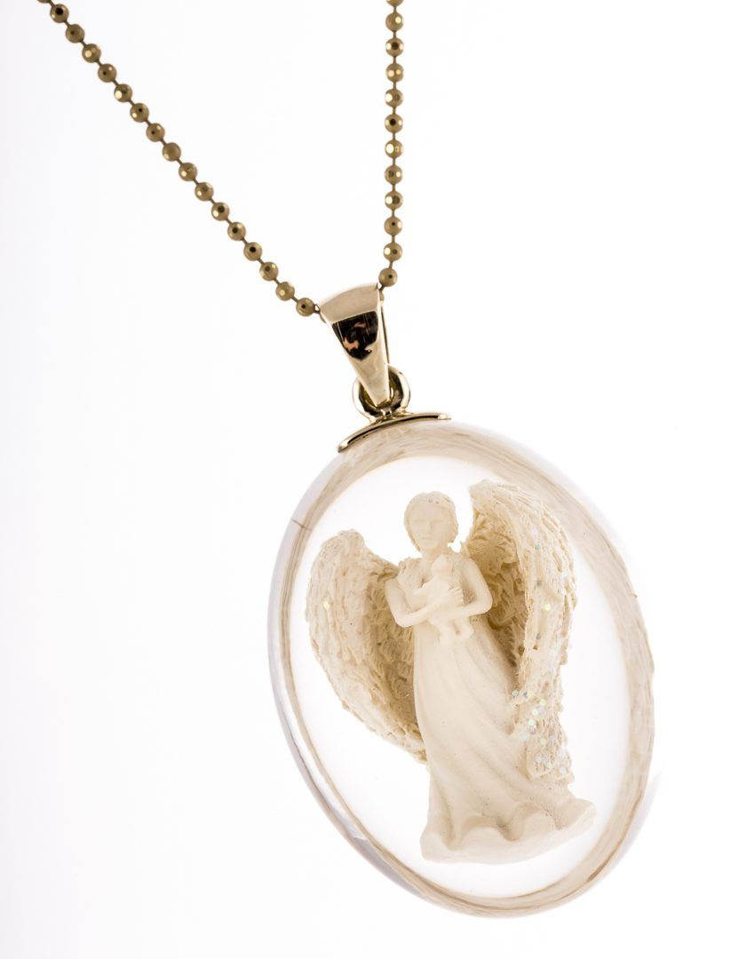 angel-de-la-proteccion-clo-2