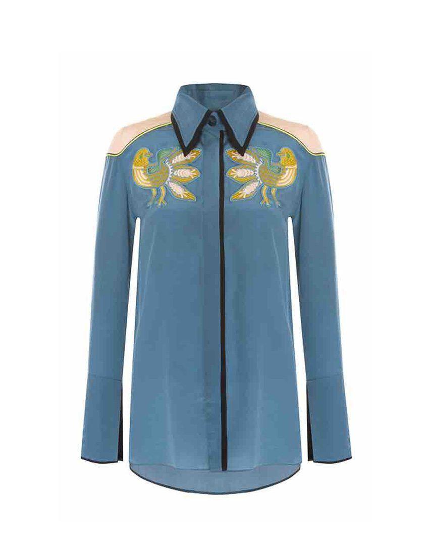 colombe-shirt-antonia-zander-clo