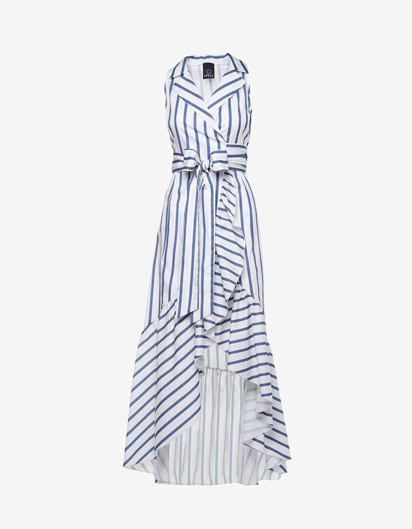 3145-vestido-marina