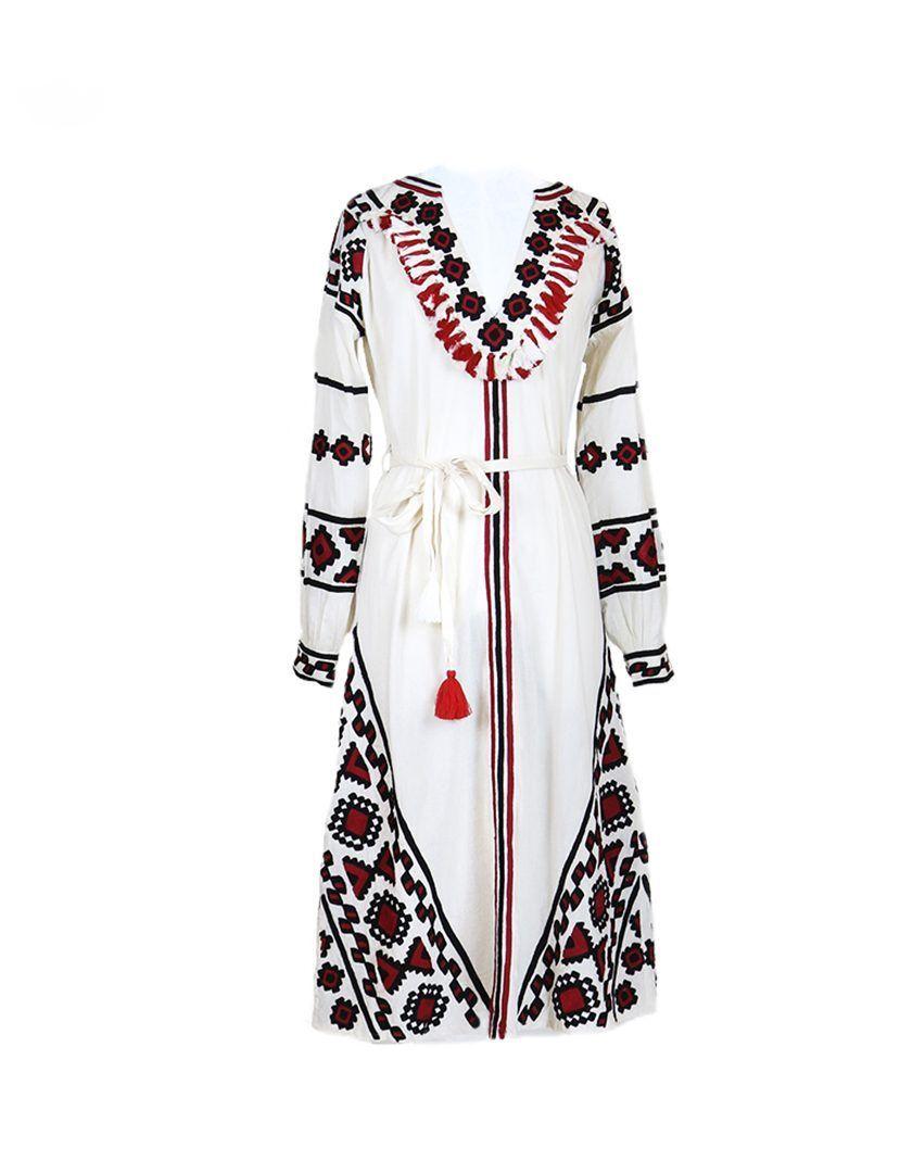 clo-alena-long-dress-natural-1