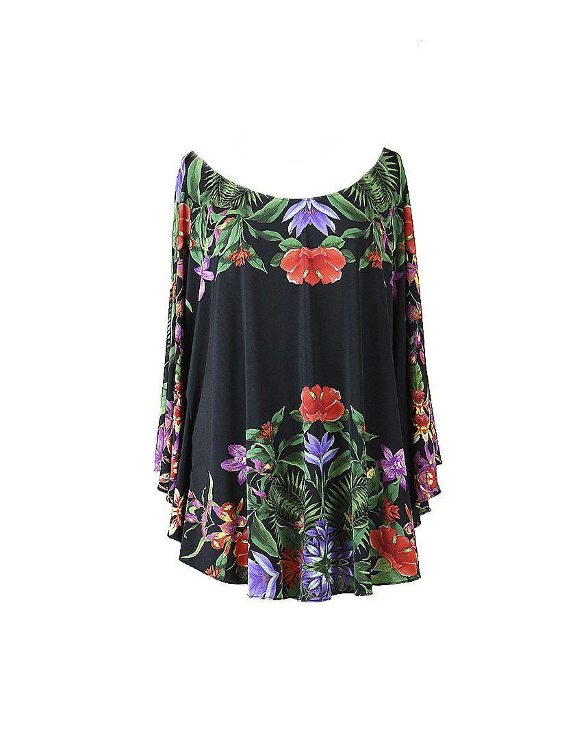 clo-camisa-flores-1