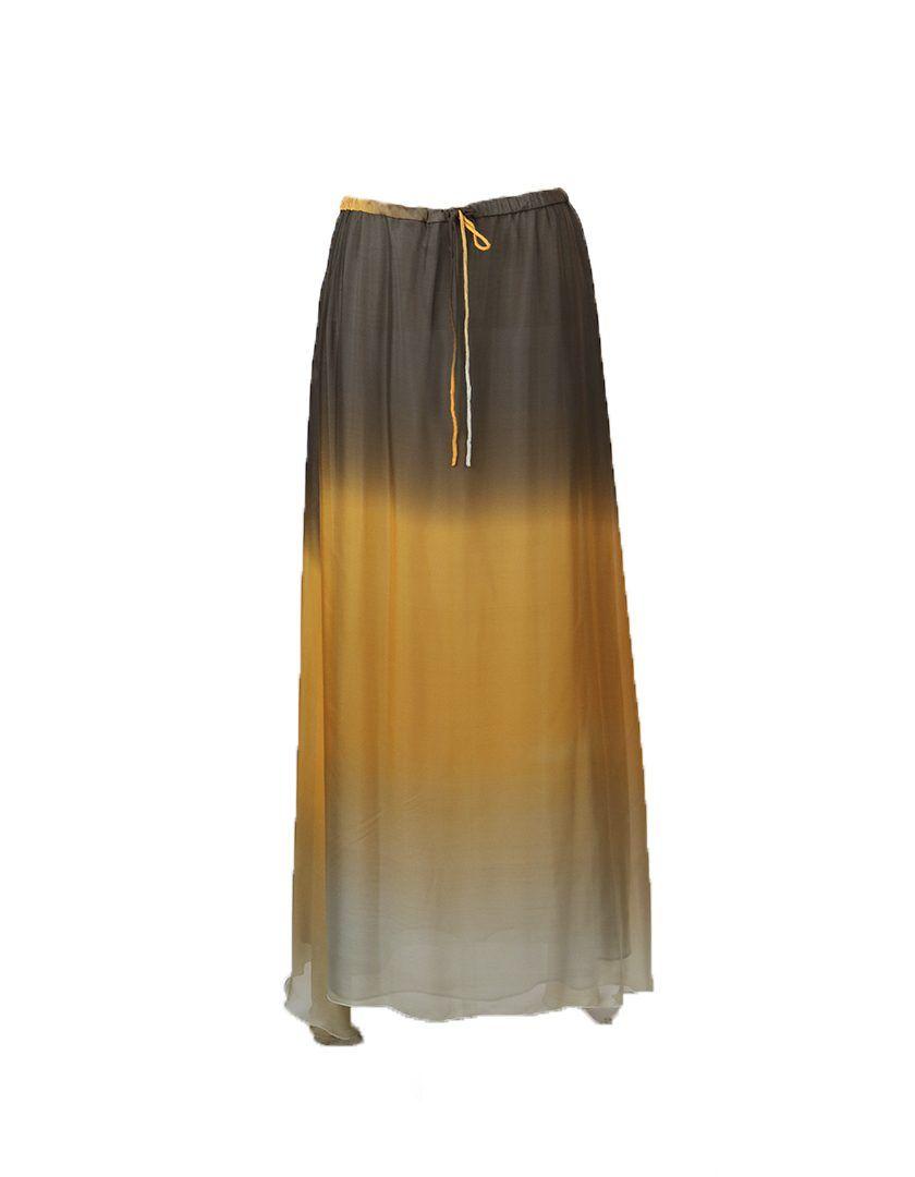 clo-falda-larga-naranja-2