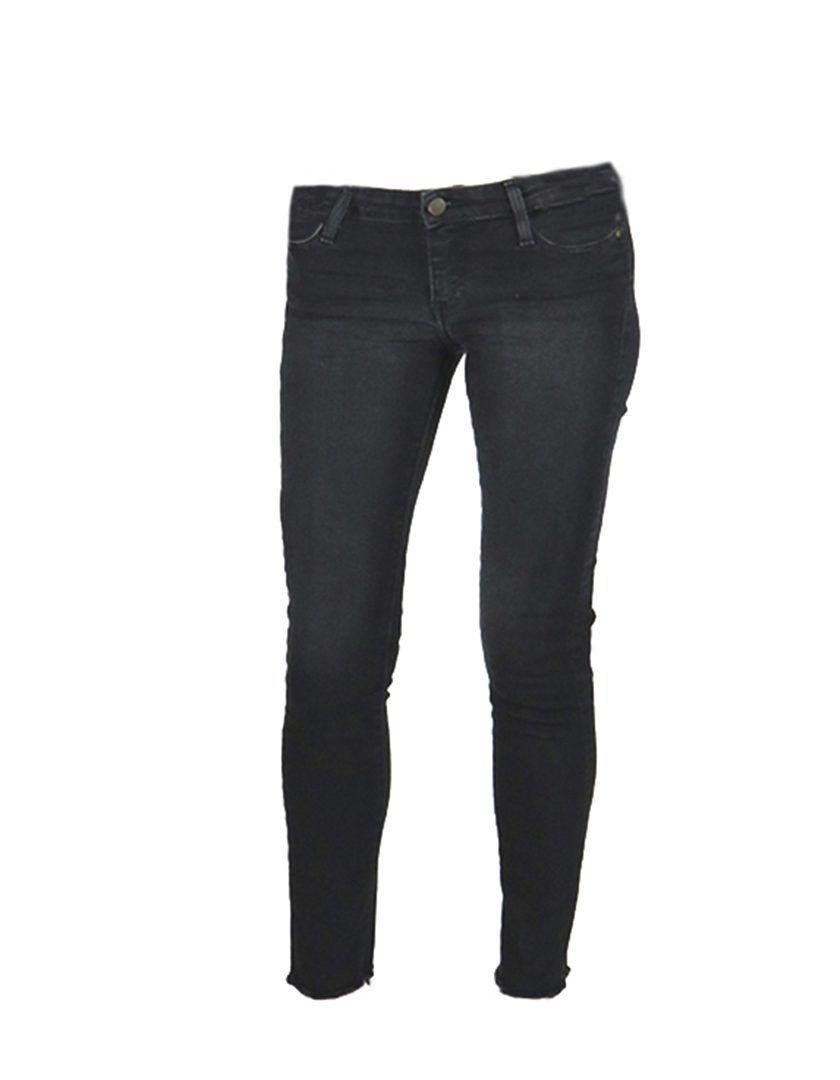 jeans-acquaverde-scarlet-negro-tacon
