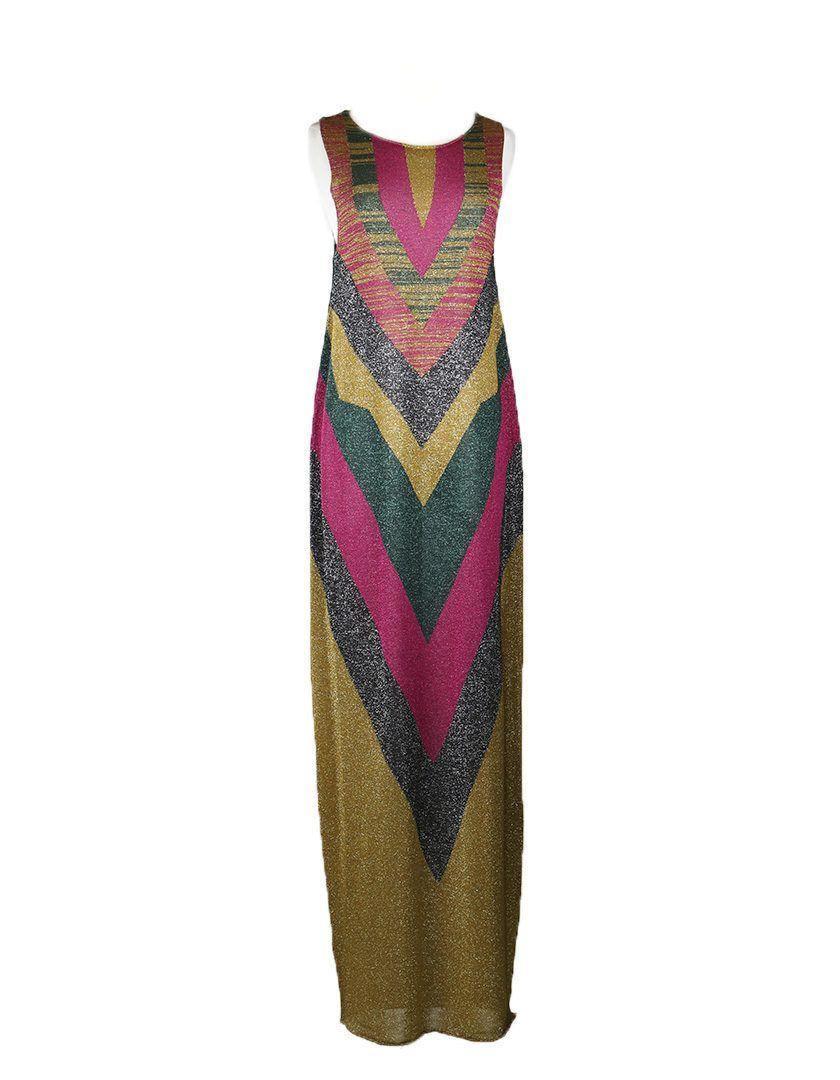 vestido-light-1