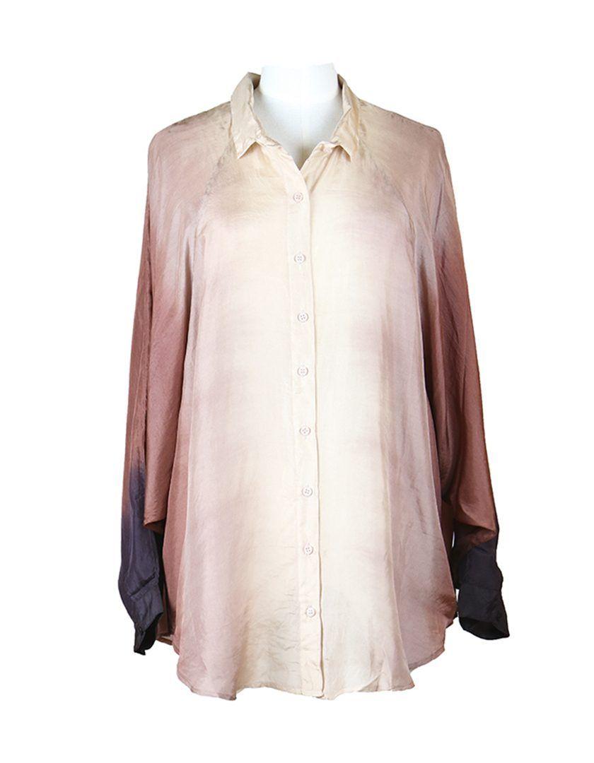 mesdemoiselles-camisa-bombay-1