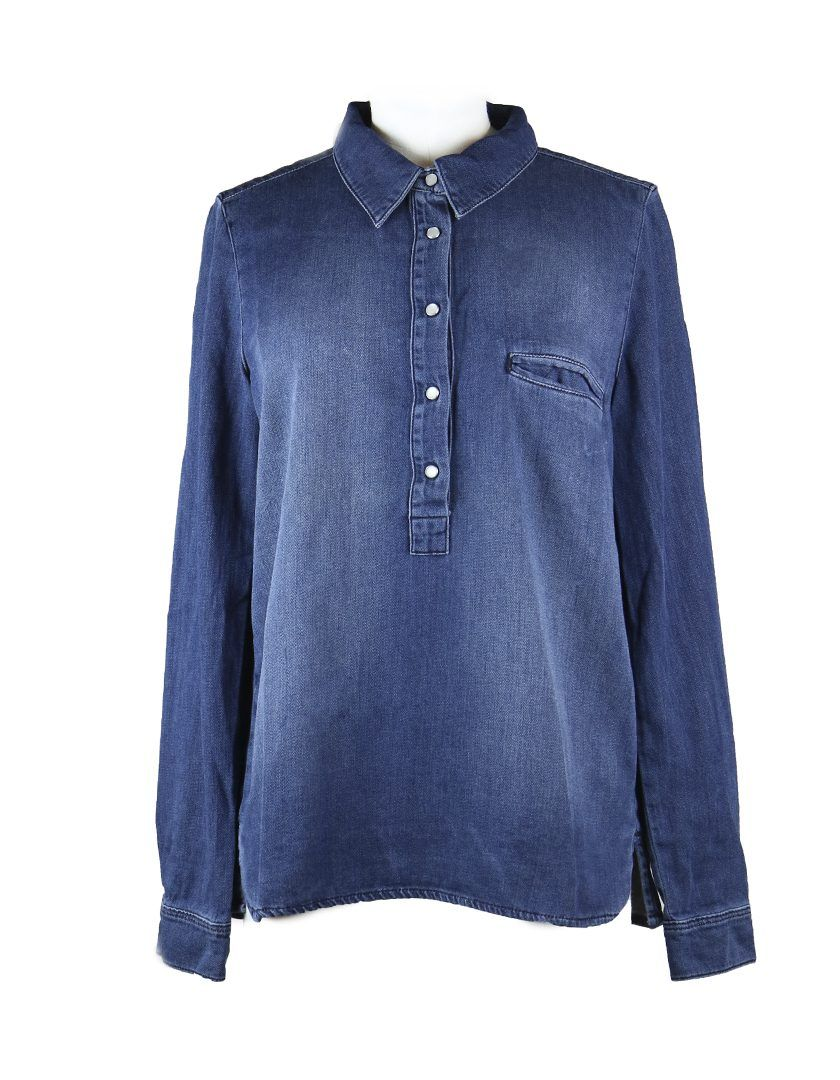 10659-acquaverde-camisa-vaquera-vaughan-1