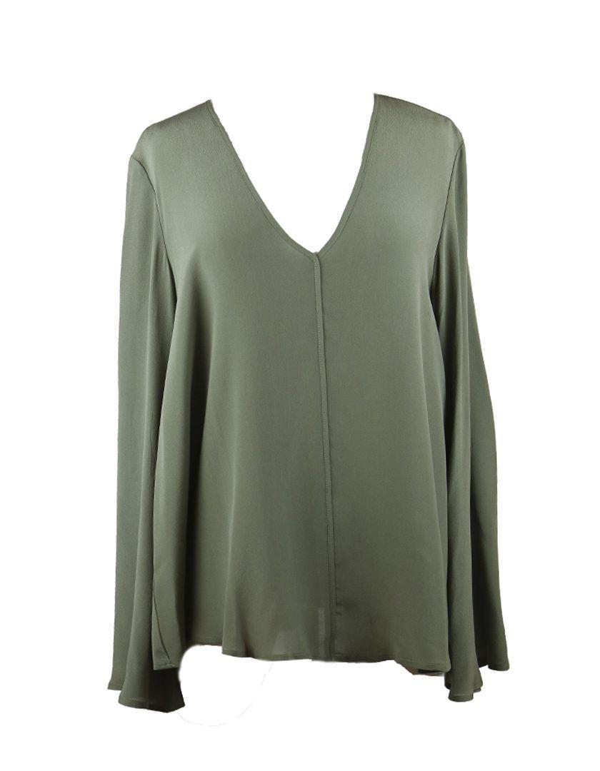 alysi-camisa-malica-militare-10837-1