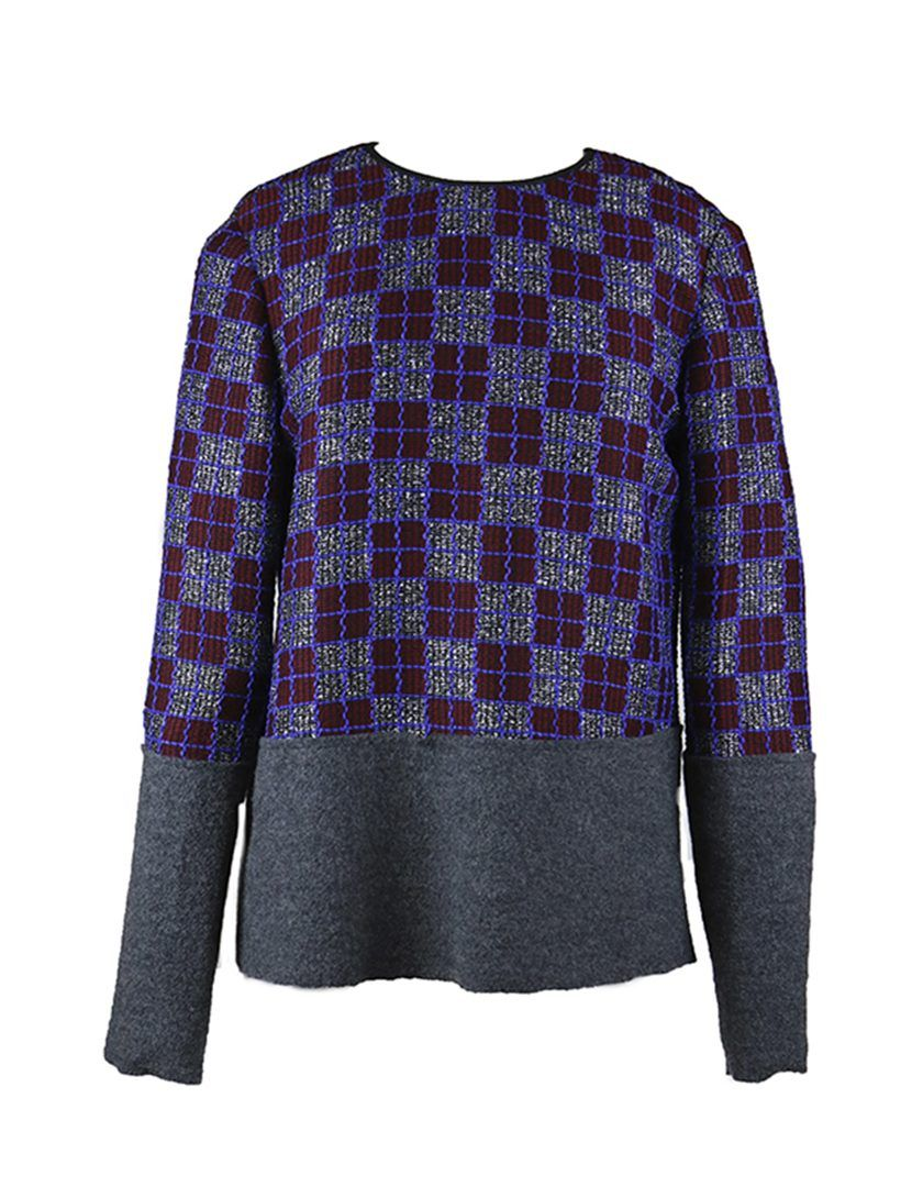 alysi-camisa-precious-10823-1