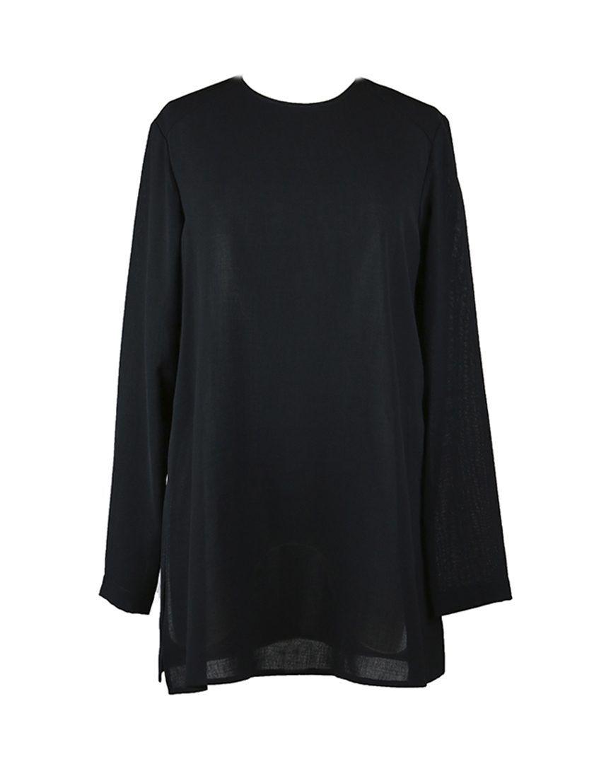 alysi-camisa-tela-twist-nero-10843