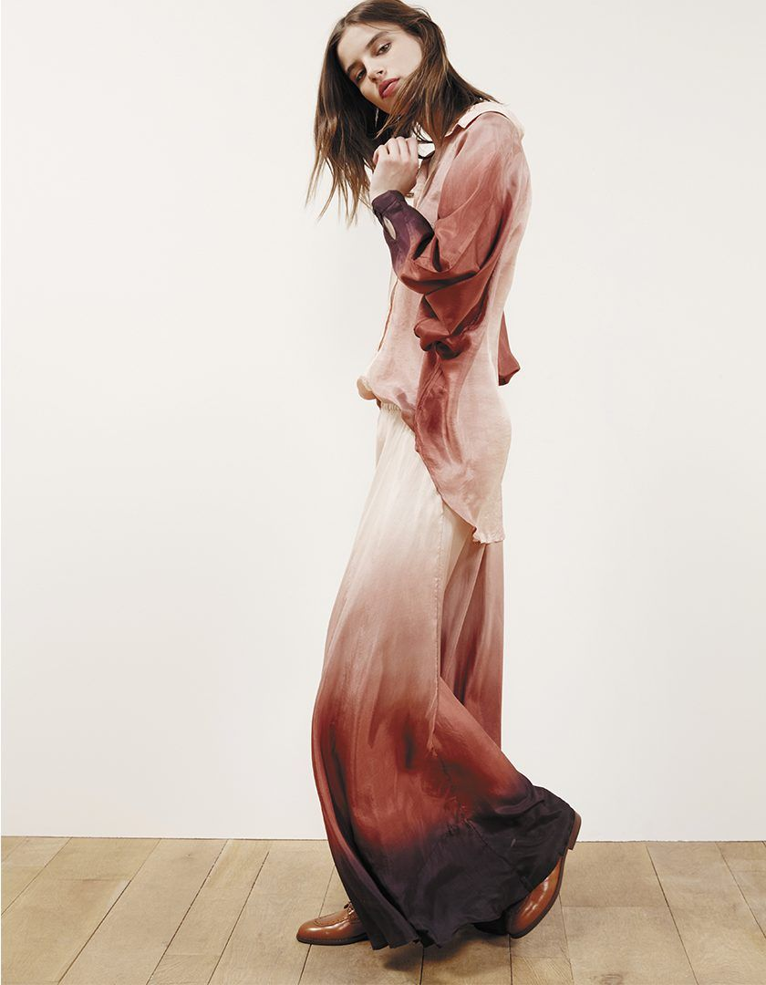 bombay-blouse-borneo-skirt