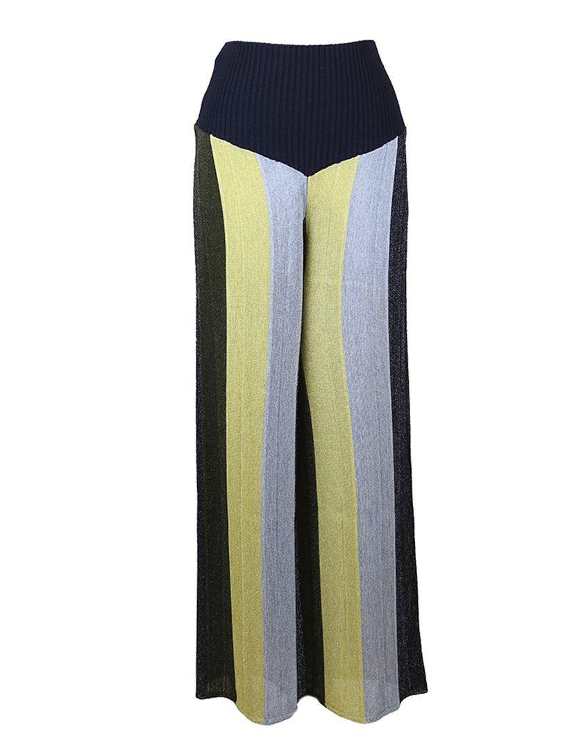circus-pantalon-arlequin-10959