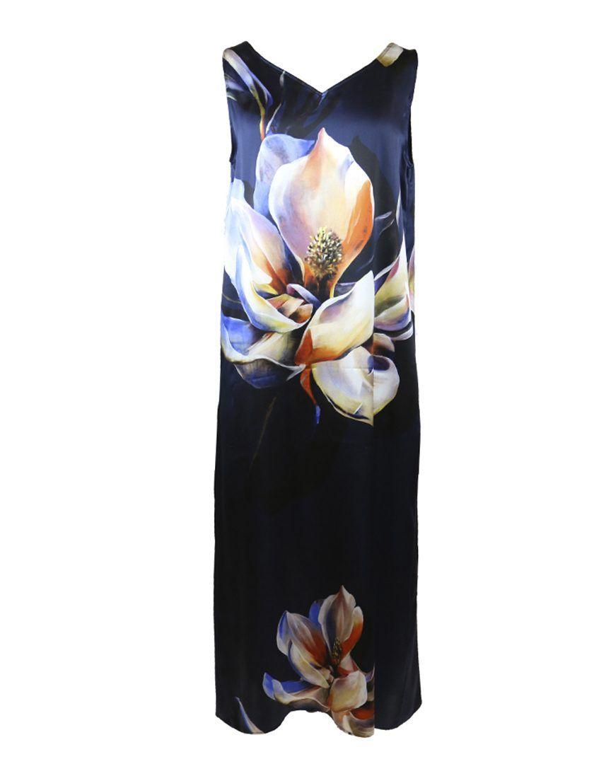 clo-vestido-cuello-v-magnolia-blue-1