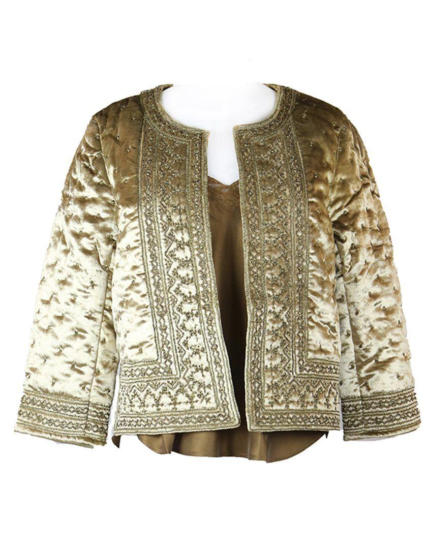 mesdemoiselles-chaqueta-charleston-1