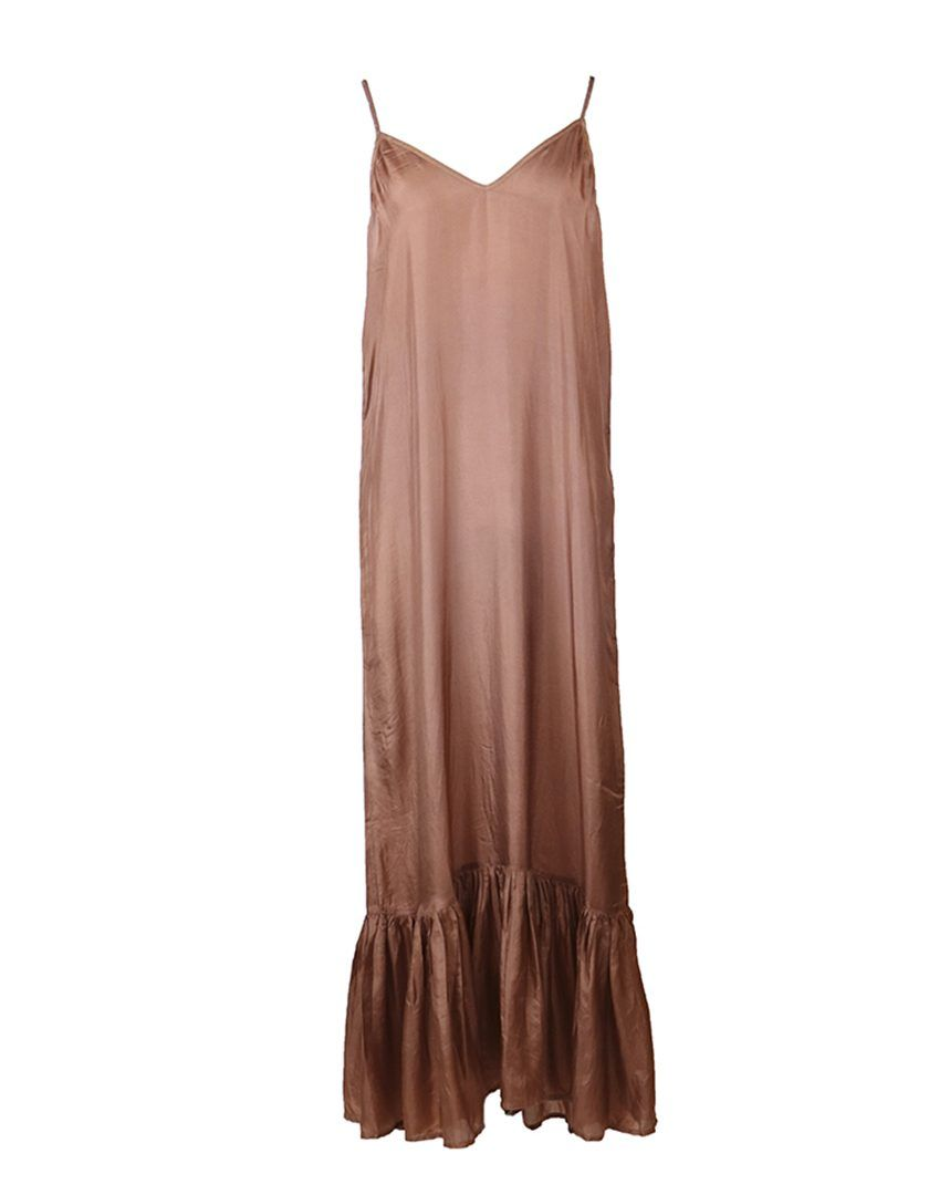 mesdemoiselles-vestido-delling-1