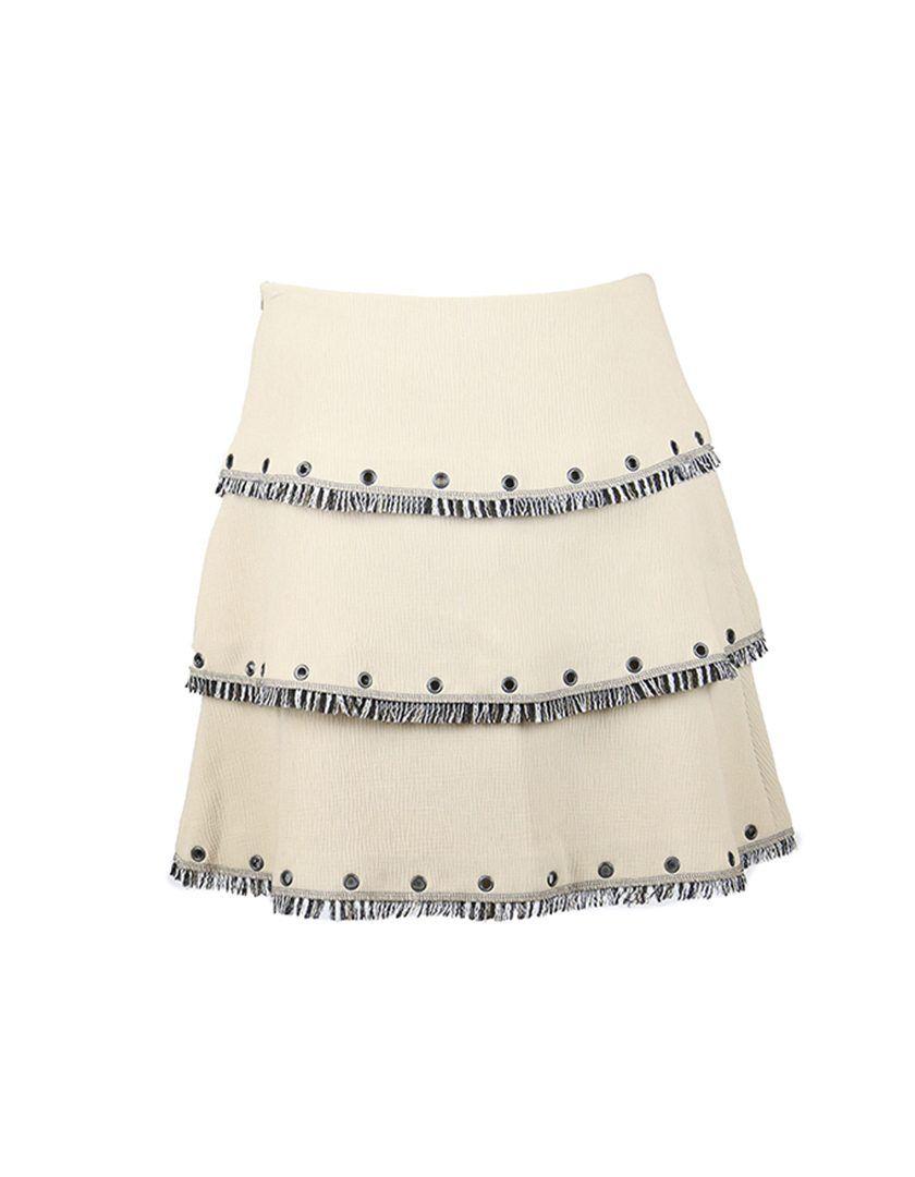 venera-falda-octavia-02-2
