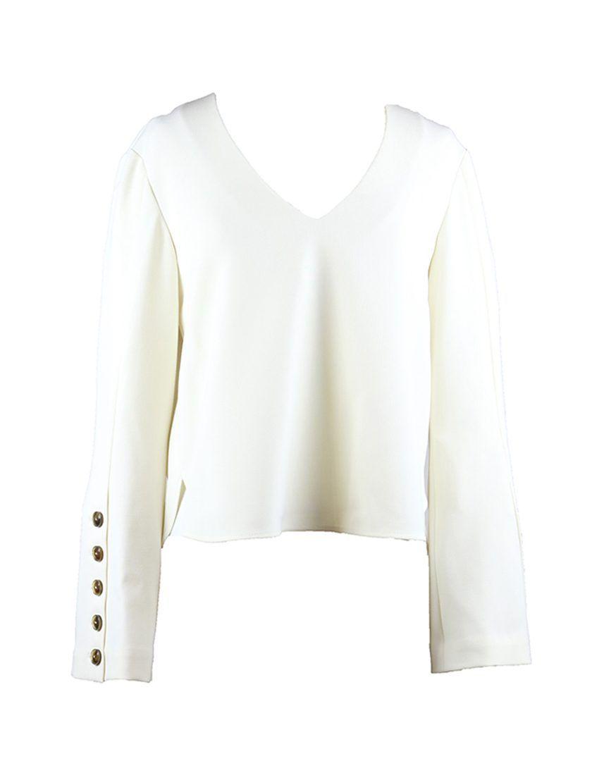 alysi-camisa-cadi-riso-10776