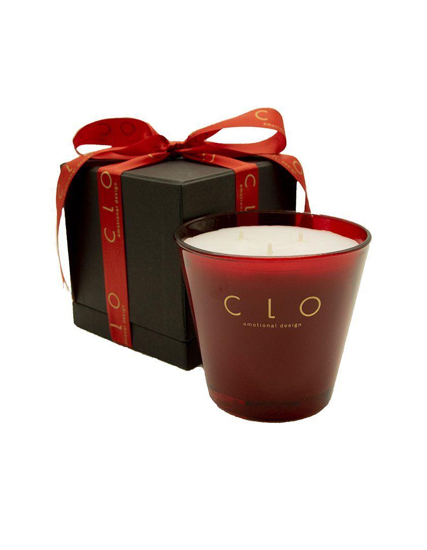 Clo-Vela-500-Navidad-1