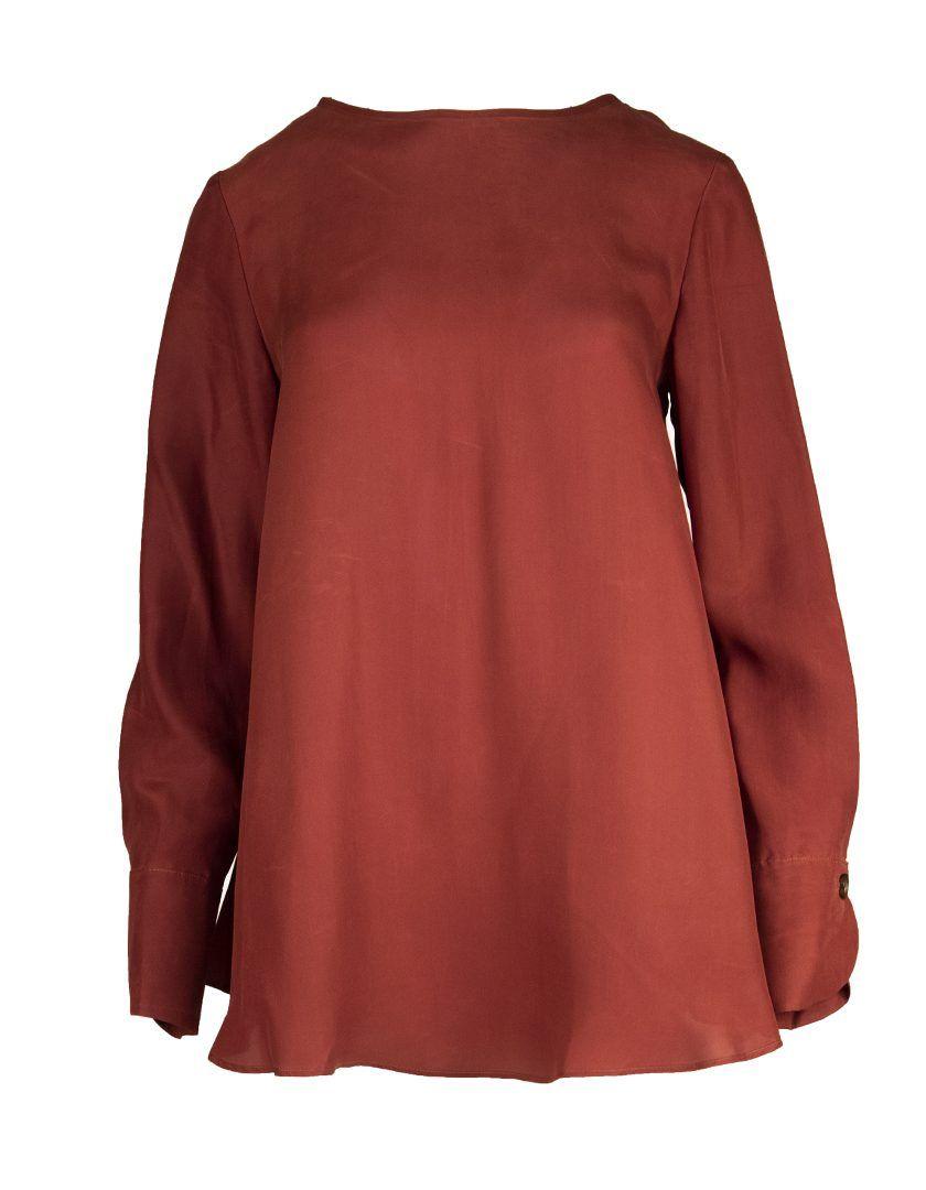 Alysi-12819-Camisa-Habotay-Stondata-1