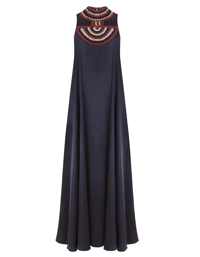 Vestido Tanis-1