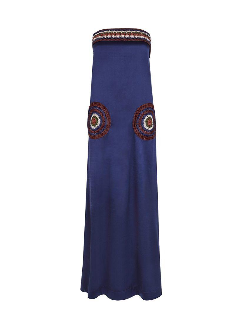 Vestido Tebas Blue-1