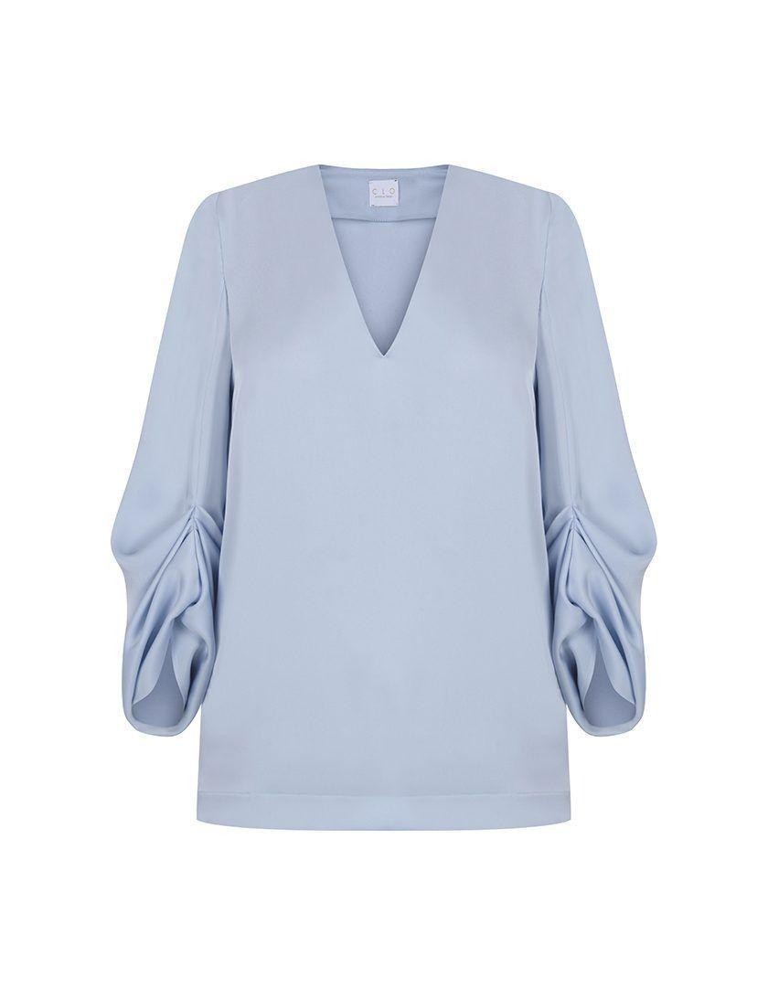 Camisa Gala Ciel-1