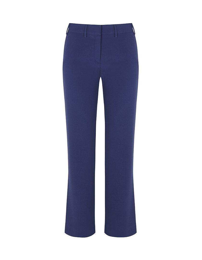 Pantalón Kyle Azul-1