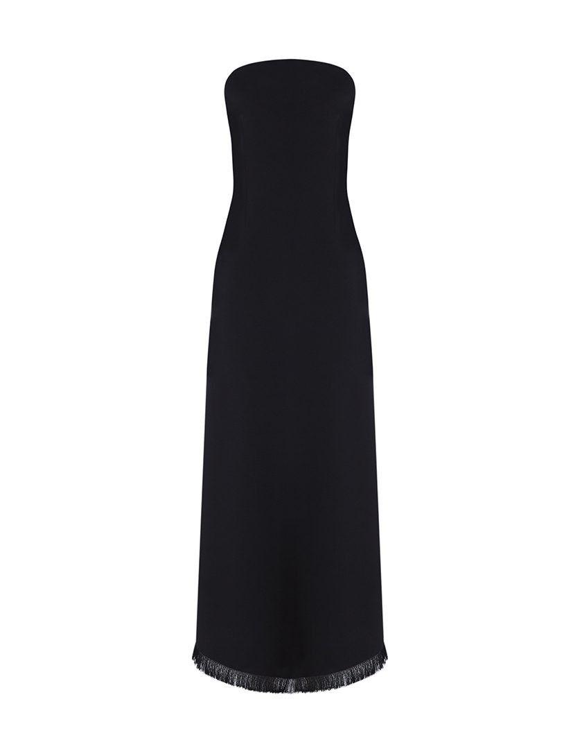 Vestido Adriene-1